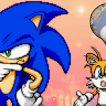 sonic-thinking.png