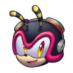 icon10charmypng