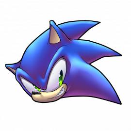 icon1sonicpng