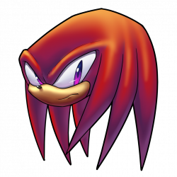 icon3knuxpng